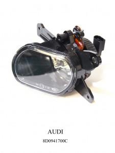 AUDI 8D0941700C  フォグランプ  001
