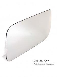 GM 15637069  001