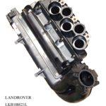 ランドローバー フリーランダー インテークマニホールド LKB108021L
