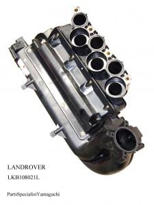LANDROVER LKB108021L   0001