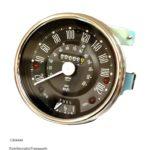 ローバーミニ SMITHスピードメーター(200km) 13H4444