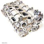 ボルボ XC60 メーカーリビルト シリンダーヘッド 36013561