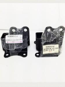 X026E6011Z/J.X026E0374Z