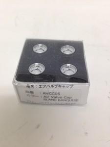 AVCC05