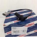 ポルシェ 993 クランクポジションセンサー 98660611204