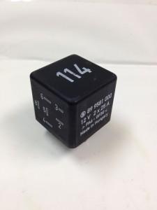 701959141A
