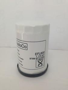 EFL600