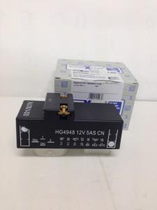 1J0919506K(002-40-02263)