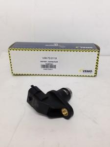 0041536928(V30-72-0119)