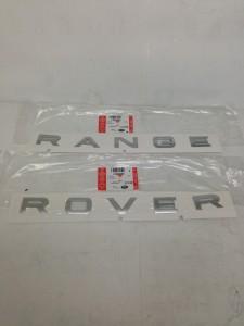 LR026394  LR026395