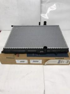 1330F7(DCE5501N)