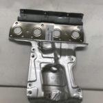 BMWミニ R56 エキゾーストマニガスケット 18407563111