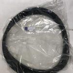ベンツ E250(W211) トランクストリップ 2117500398