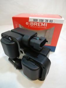 ベンツ 320TE(W124) イグニッションコイル 0001587503商品画像