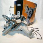 ベンツ 320E(W210) ウォーターポンプ 112200140180