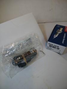 9497252(DOX1419)