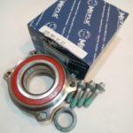 ベンツ Cクラス C180(W204) リヤハブベアリングキット 2309810127