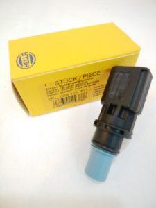 アウディ A6(4B) カムポジションセンサー 06C905163B