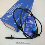 ベンツ Bクラス B180(W246) リヤABSセンサー  2469059402