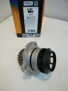 06F121011(PA1373)
