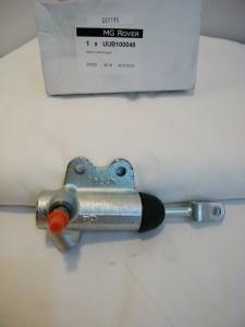 GSY195(UUB100041)