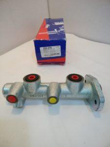 フォード トランジット ブレーキマスターシリンダー 6754692