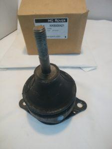 MGパーツ 通販 エンジンマウント KKB000421 お取り寄せ商品画像