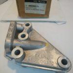 MG MGF エンジンマウントブラケット KKU000111