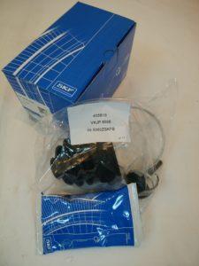 ボルボパーツ  通販 ドライブシャフトブーツIN VKJP8096 お取り寄せ商品画像