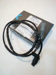 BMWパーツ E87/90 リヤ ABSセンサー  34526762466 商品画像
