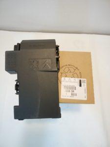 プジョーパーツ バッテリーモジュール 6500GR 商品画像