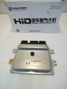 NISSAN(日産) シルフィー エンジンECU  23T03-04AFA1A 商品画像
