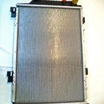 ベンツ SLK320(R170) ラジエター 2025007803