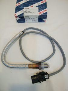 BMW X3(E83) O2センサー 11783438782(0258017129)