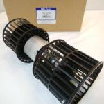 ベンツ 560SL(R107) エアコンブロアモーター  1078300308(生産中止品)