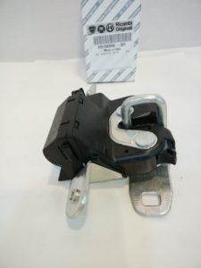 フィアット500(312) リヤゲートロック&ストライカー 51843845 商品画像