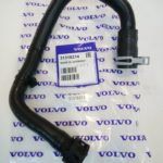 ボルボ V70 ブローバイホース  31316214