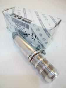 アルファロメオパーツ タイミングバリエーターIN 6000628516 商品画像