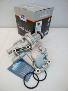 フォルクスワーゲン パーツ 通販 ウォーターポンプASSY PA521SM お取り寄せ商品画像