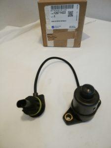 GM オイルレベルセンサー 12671422 お取り寄せ商品画像