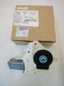 アウディパーツ 通販 パワーウィンドウモーター 8K0959801C 商品画像