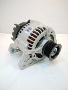 BMWミニパーツ 通販 オルタネーター (生産中止) GNU2521 商品画像