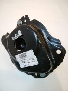 VW AUDIパーツ 通販 ミッションマウント 6E0199555E 商品画像