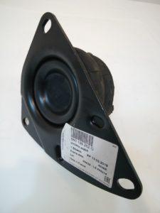 ワーゲンルポ(6E)パーツ 通販 エンジンマウント 6N0199262G 商品画像
