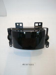 アウディ a8 パーツ 通販 コントロールユニット 4N0907639B 商品画像
