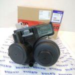 ボルボ S80 オイルフィルターハウジング 31338685