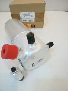 GMパーツ 通販 エアコンアキュームレーター 15-31070 お取り寄せ商品画像