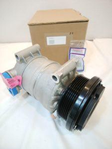 GM Gバン パーツ 通販 エアコンコンプレッサー SAC7892A-1 お取り寄せ商品画像