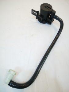 GM ハマー(H3)パーツ 通販 エバポヴェントバルブ 20907779 お取り寄せ商品画像