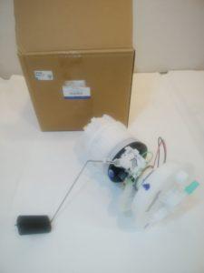 ロータス ケーターハム7 パーツ 通販 フェールポンプASSY 36T004A お取り寄せ商品画像